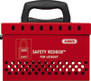 Safety Redbox™ B835
