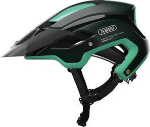 Mountainbike-Helm MonTrailer ACE MIPS