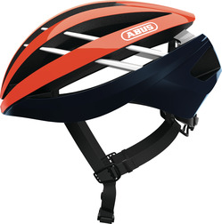 Road Helm Aventor
