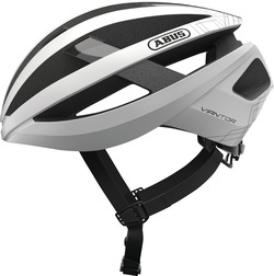 Road Helm Viantor