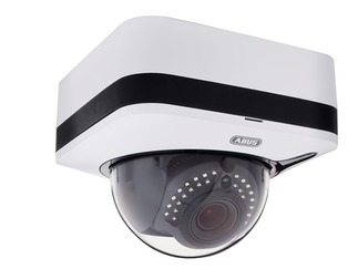 Innen IP Dome IR 3 MPx (2.8 - 12 mm)
