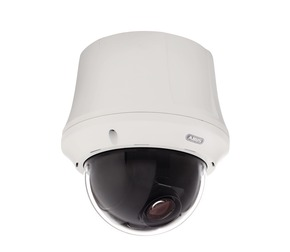 Innen Analog HD 23 x PTZ Dome 720p