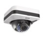 IP Dome 4 MPx (2.8 - 12 mm)