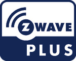 Z-Wave_Plus_Badge_CMYK_v3.1.eps