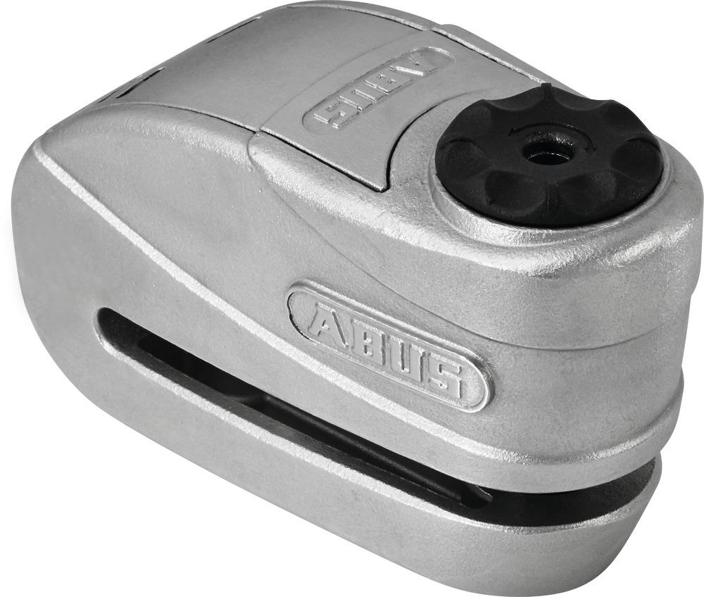 Abus Brake Disc Lock 8008 Granit Detecto Xplus 70755