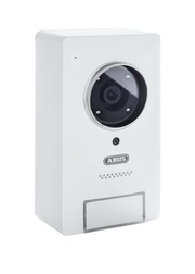 ABUS Smart Security World WiFi Video Deurintercom