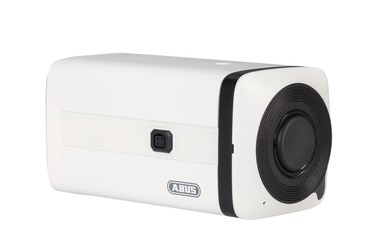 IP Boxtype 2 MPx (1080p, 3 x WDR)