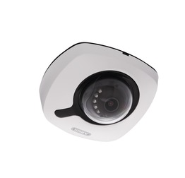 IP Mini Dome 2 MPx (1080p, 6 mm)