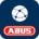 Dit product is compatibel met de ABUS Link Station App.