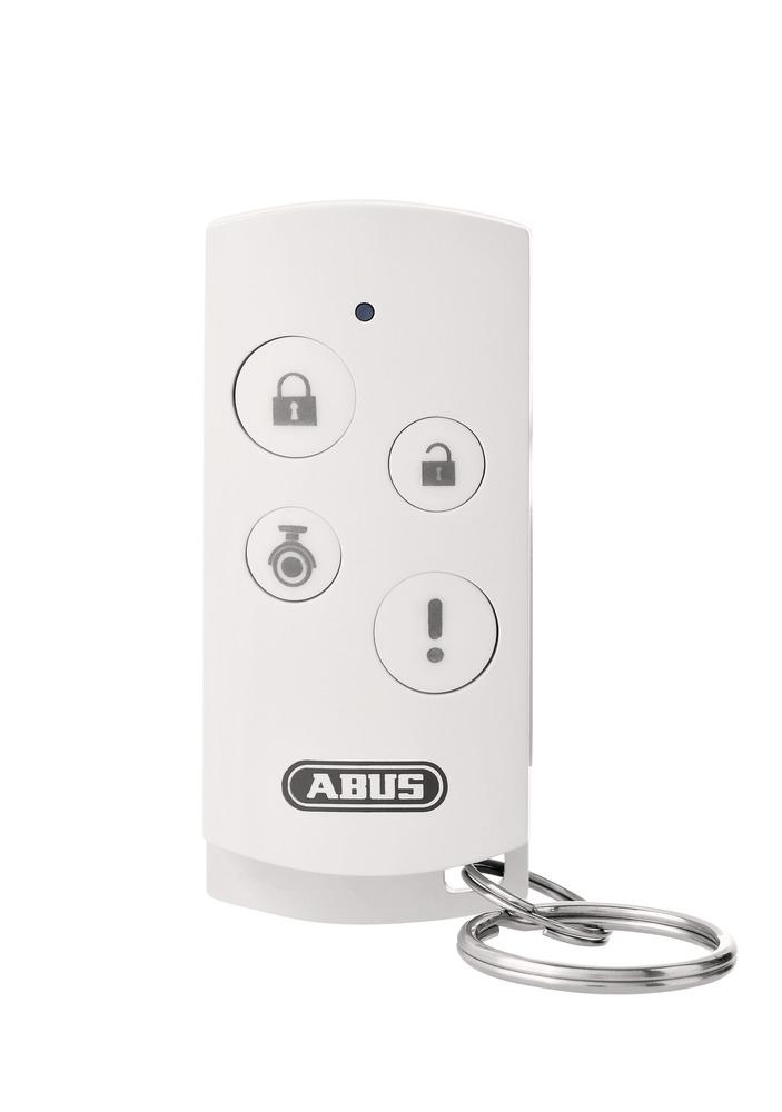 abus smartvest wireless remote control fube35000a. Black Bedroom Furniture Sets. Home Design Ideas